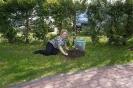 Gartentag am 29.04.